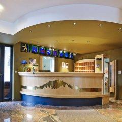 Отель Das Grüne Hotel zur Post - 100 % BIO Австрия, Зальцбург - отзывы, цены и фото номеров - забронировать отель Das Grüne Hotel zur Post - 100 % BIO онлайн спа фото 2