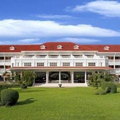 Отель Centara Grand Beach Resort & Villas Hua Hin Таиланд, Хуахин - 2 отзыва об отеле, цены и фото номеров - забронировать отель Centara Grand Beach Resort & Villas Hua Hin онлайн фото 12