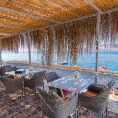 Amphora Hotel Турция, Патара - отзывы, цены и фото номеров - забронировать отель Amphora Hotel онлайн интерьер отеля фото 3