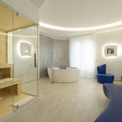 Отель Ahd Rooms комната для гостей фото 4