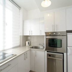 Star Apartments Израиль, Тель-Авив - отзывы, цены и фото номеров - забронировать отель Star Apartments онлайн в номере фото 2