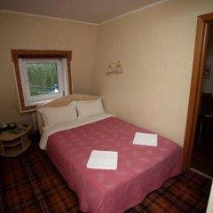 Гостиница Грюнхоф в Шерегеше 1 отзыв об отеле, цены и фото номеров - забронировать гостиницу Грюнхоф онлайн Шерегеш комната для гостей фото 4