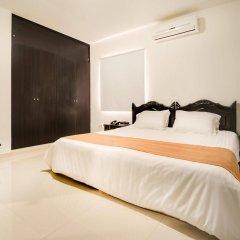 Hotel Prado 72 комната для гостей фото 3