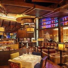 Отель Caesars Palace США, Лас-Вегас - 8 отзывов об отеле, цены и фото номеров - забронировать отель Caesars Palace онлайн фото 7