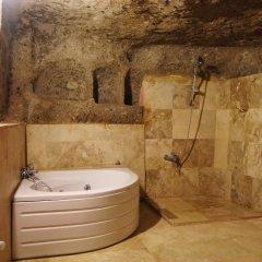 Cappadocia Antique Gelveri Cave Hotel Турция, Гюзельюрт - отзывы, цены и фото номеров - забронировать отель Cappadocia Antique Gelveri Cave Hotel онлайн спа фото 2