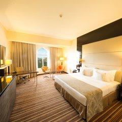Отель Ramada Colombo Шри-Ланка, Коломбо - отзывы, цены и фото номеров - забронировать отель Ramada Colombo онлайн комната для гостей фото 5