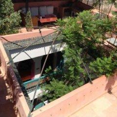 Отель Riad Agape Марокко, Марракеш - отзывы, цены и фото номеров - забронировать отель Riad Agape онлайн фото 2