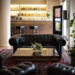 Отель City Италия, Пьяченца - отзывы, цены и фото номеров - забронировать отель City онлайн гостиничный бар