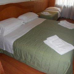 Hotel Amadeus E Teatro комната для гостей фото 3