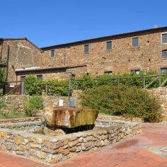 Отель Antico Borgo Casalappi фото 8