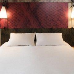 Отель ibis London Excel Docklands Великобритания, Лондон - отзывы, цены и фото номеров - забронировать отель ibis London Excel Docklands онлайн комната для гостей фото 2
