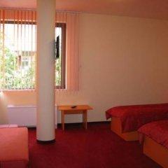 Отель Тырново удобства в номере