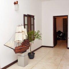 Отель Finlanka Guest Шри-Ланка, Галле - отзывы, цены и фото номеров - забронировать отель Finlanka Guest онлайн с домашними животными