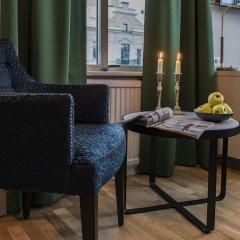 Отель Amber Hotell Швеция, Лулео - отзывы, цены и фото номеров - забронировать отель Amber Hotell онлайн в номере