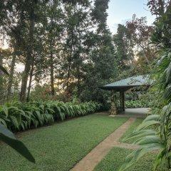 Отель Villa Republic Bandarawela фото 9