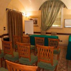 Отель Palladium Palace Италия, Рим - 10 отзывов об отеле, цены и фото номеров - забронировать отель Palladium Palace онлайн комната для гостей фото 4