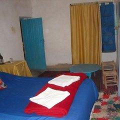 Отель Dar el Khamlia Марокко, Мерзуга - отзывы, цены и фото номеров - забронировать отель Dar el Khamlia онлайн комната для гостей фото 3