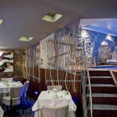 Отель Grand Hotel des Terreaux Франция, Лион - 2 отзыва об отеле, цены и фото номеров - забронировать отель Grand Hotel des Terreaux онлайн помещение для мероприятий