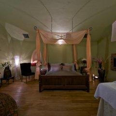Отель Casa Marcello спа