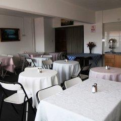 Goren Hotel Чешме помещение для мероприятий