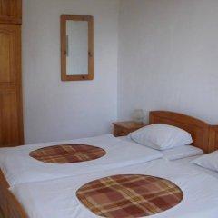 Отель Villa Svetla комната для гостей фото 2
