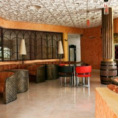Отель Vincci Djerba Resort Тунис, Мидун - отзывы, цены и фото номеров - забронировать отель Vincci Djerba Resort онлайн фото 6