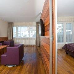 Pakat Suites Hotel комната для гостей фото 2