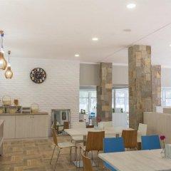 Отель Orel - Все включено Болгария, Солнечный берег - отзывы, цены и фото номеров - забронировать отель Orel - Все включено онлайн питание