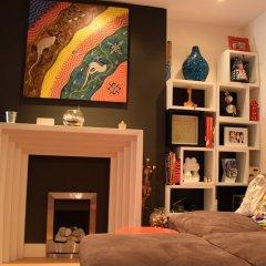 Отель 1 Bedroom Hampstead Flat Великобритания, Лондон - отзывы, цены и фото номеров - забронировать отель 1 Bedroom Hampstead Flat онлайн развлечения
