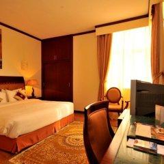Tulip Inn Sharjah Hotel Apartments детские мероприятия