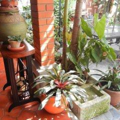 Отель Casa Gabriela Гондурас, Копан-Руинас - отзывы, цены и фото номеров - забронировать отель Casa Gabriela онлайн питание