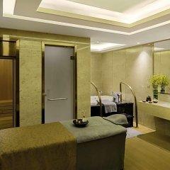 Xian Tianyu Fields International Hotel спа фото 2