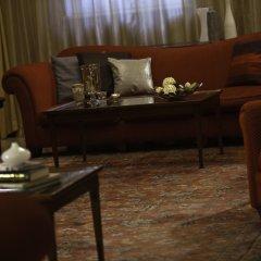 Гостиница Ренессанс Санкт-Петербург Балтик в Санкт-Петербурге - забронировать гостиницу Ренессанс Санкт-Петербург Балтик, цены и фото номеров интерьер отеля фото 3