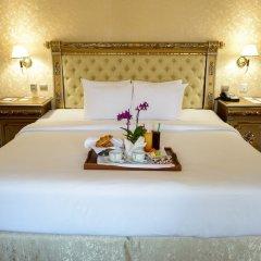 Гостиница Crowne Plaza Minsk Беларусь, Минск - 4 отзыва об отеле, цены и фото номеров - забронировать гостиницу Crowne Plaza Minsk онлайн в номере фото 2