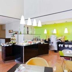Отель ibis Al Rigga питание фото 3