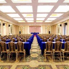 Sanya Baohong Hotel фото 2