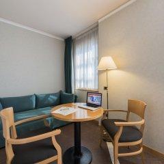 Caesars Hotel комната для гостей фото 5