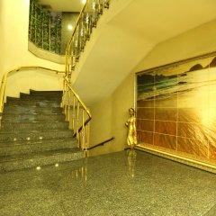 Prestige Hotel Турция, Диярбакыр - отзывы, цены и фото номеров - забронировать отель Prestige Hotel онлайн интерьер отеля фото 2