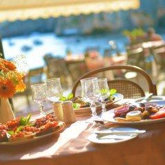 Отель Saint Patrick's Hotel Мальта, Мунксар - отзывы, цены и фото номеров - забронировать отель Saint Patrick's Hotel онлайн помещение для мероприятий фото 2