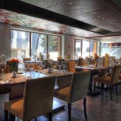 Отель Euphoria Club Hotel & Spa Болгария, Боровец - 1 отзыв об отеле, цены и фото номеров - забронировать отель Euphoria Club Hotel & Spa онлайн питание фото 3