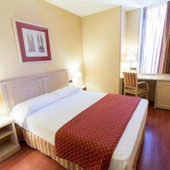 Отель Sunotel Junior Барселона комната для гостей фото 3