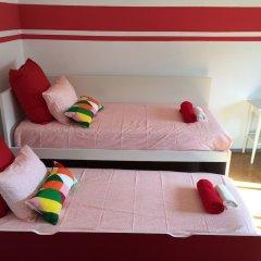 Отель Oriente DNA Studios & Rooms Португалия, Лиссабон - отзывы, цены и фото номеров - забронировать отель Oriente DNA Studios & Rooms онлайн детские мероприятия