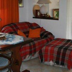 Отель Guest House Kamenik Болгария, Чепеларе - отзывы, цены и фото номеров - забронировать отель Guest House Kamenik онлайн в номере
