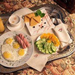 Гостиница Soviet Hotel в Иркутске 1 отзыв об отеле, цены и фото номеров - забронировать гостиницу Soviet Hotel онлайн Иркутск в номере