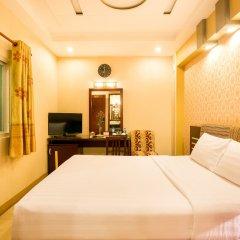 Bel Ami Hotel комната для гостей фото 3
