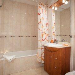 Отель Classy Bcn ванная