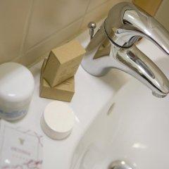 Отель Nives Италия, Риччоне - отзывы, цены и фото номеров - забронировать отель Nives онлайн ванная фото 2