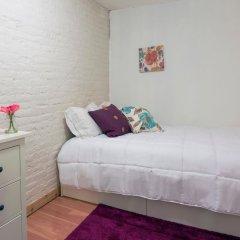 Отель NY071 2 Bedroom Apartment By Senstay США, Нью-Йорк - отзывы, цены и фото номеров - забронировать отель NY071 2 Bedroom Apartment By Senstay онлайн фото 2