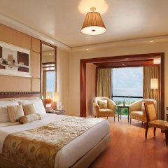 Отель Lemon Tree Premier Jaipur комната для гостей фото 2