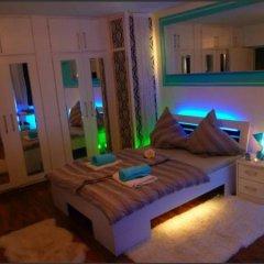 Отель Guesthouse cgn Кёльн спа